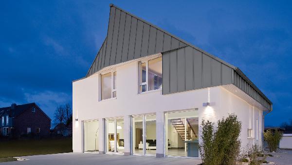 Referenzen AS Bauelemente GmbH: Unsere Referenzen